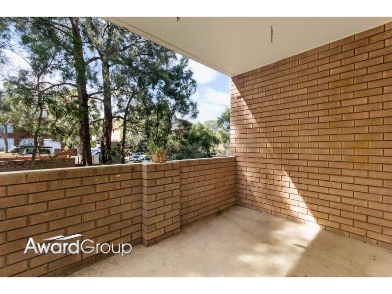 1/5-7 Riverview Street, West Ryde NSW 2114