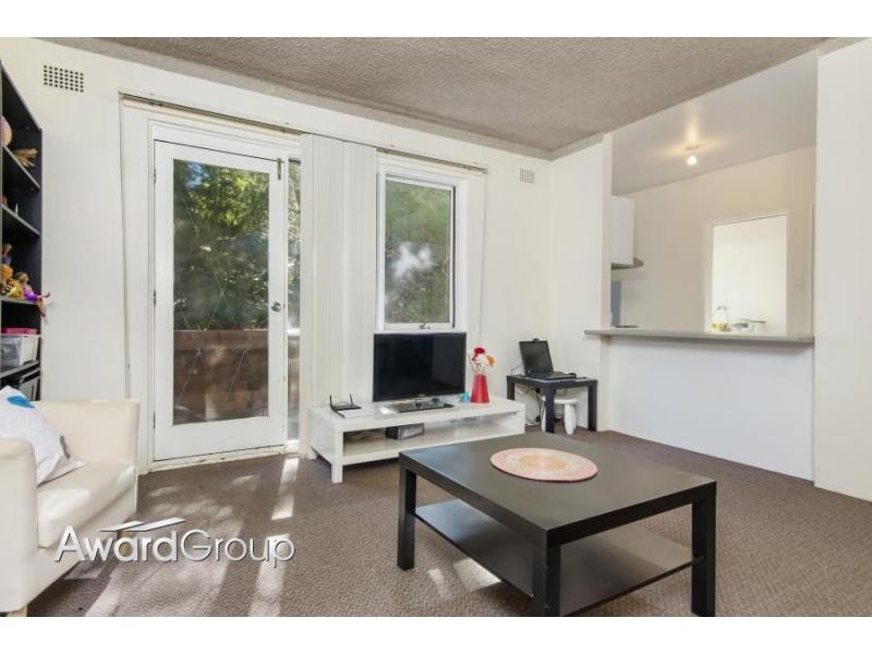 8/20 Station Street, West Ryde NSW 2114