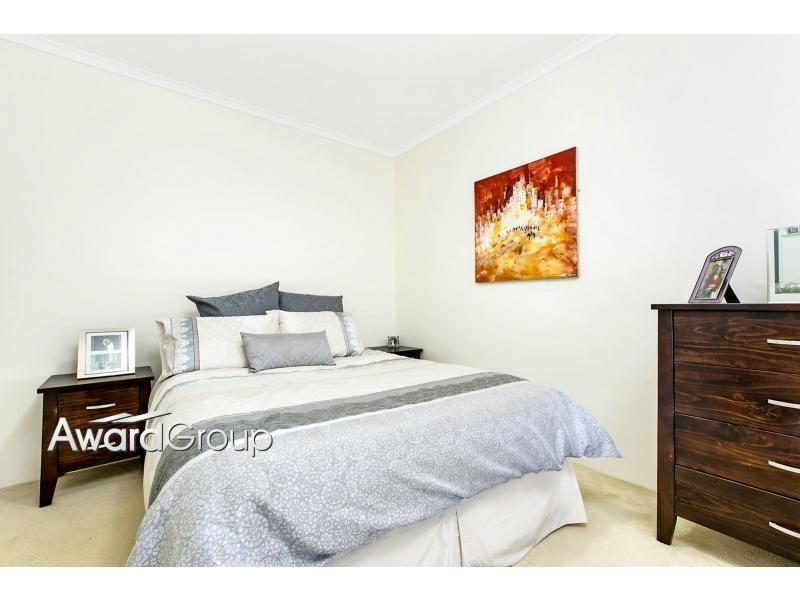 Unit 10/8-10 Adelaide Street, West Ryde NSW 2114