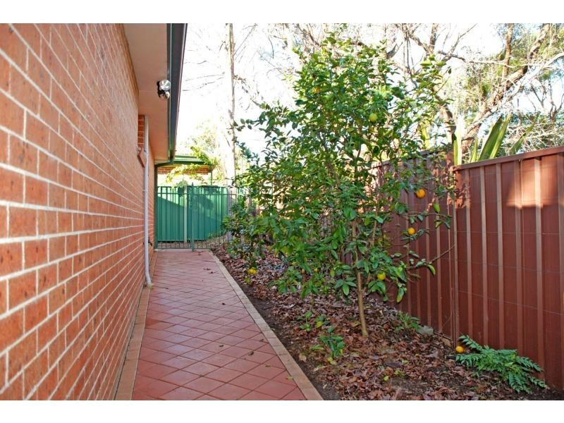 25a Federal Road, West Ryde NSW 2114