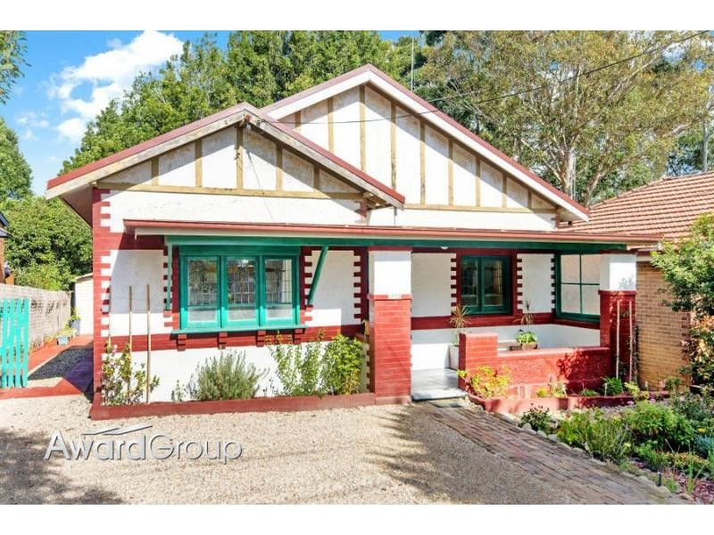1150 Victoria Road, West Ryde NSW 2114