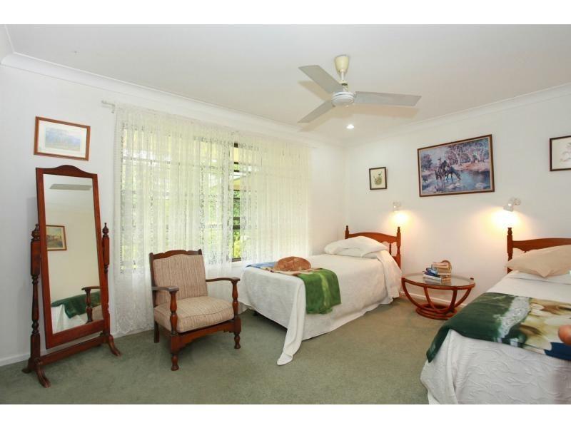 230 Coach Road East, Burpengary QLD 4505