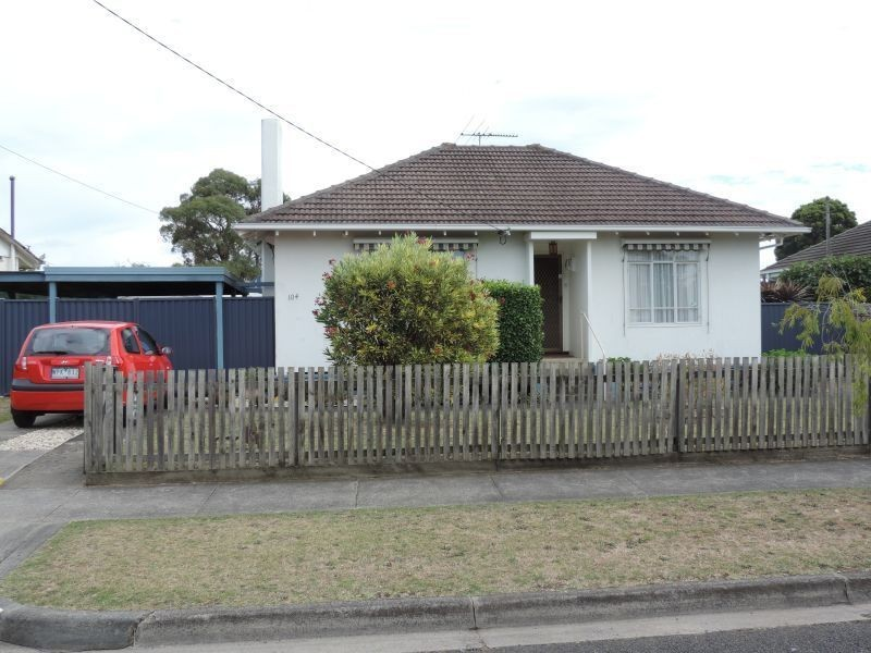 104 Jesson Crescent, Dandenong VIC 3175