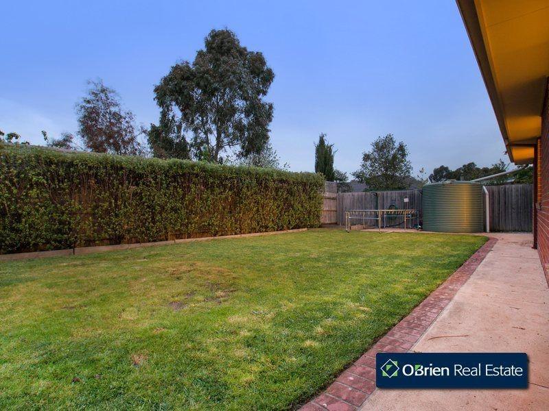 7 Wilton Green, Beaconsfield VIC 3807