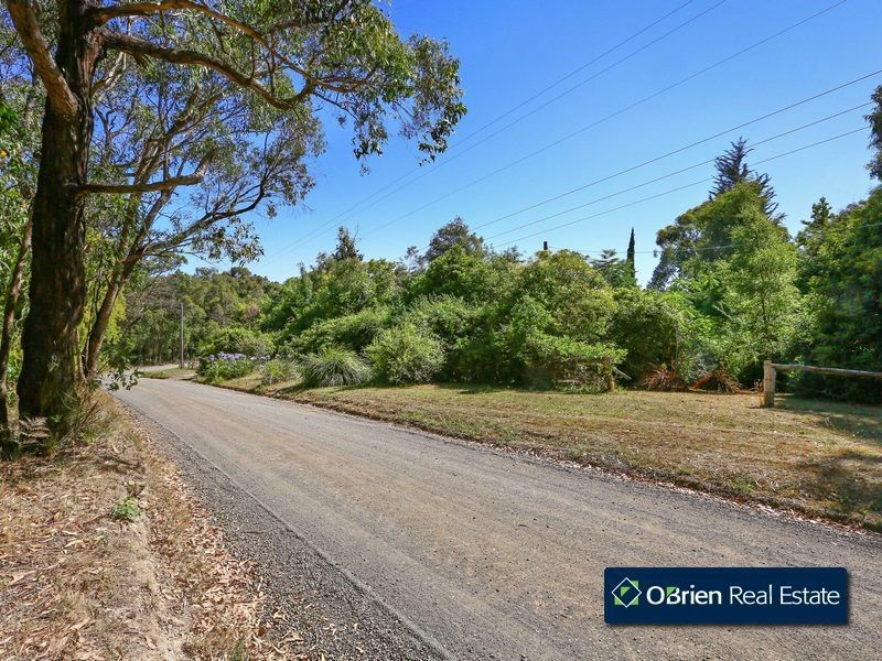 503 O'Neil Road, Beaconsfield VIC 3807