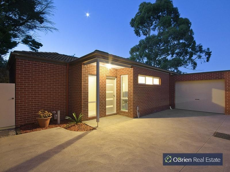 41A Fairbairn Road, Cranbourne VIC 3977