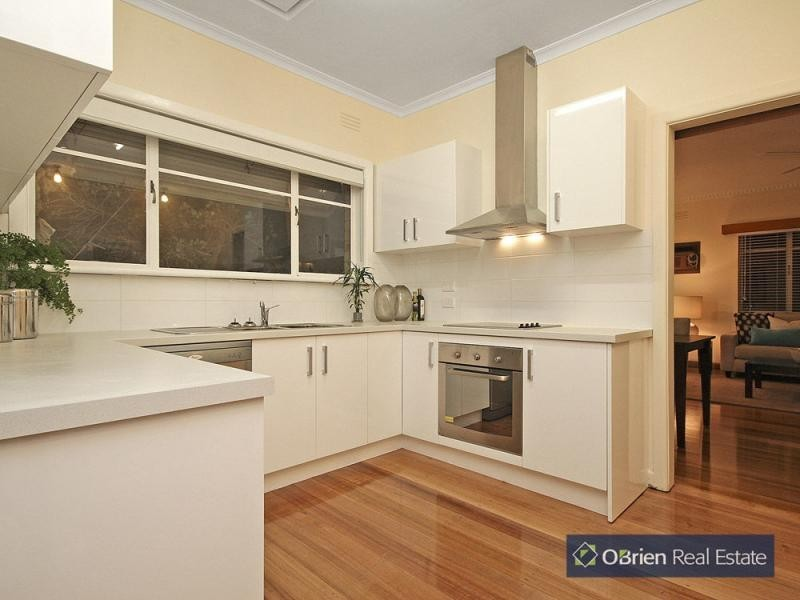 2 Blamey Street, Noble Park North VIC 3174