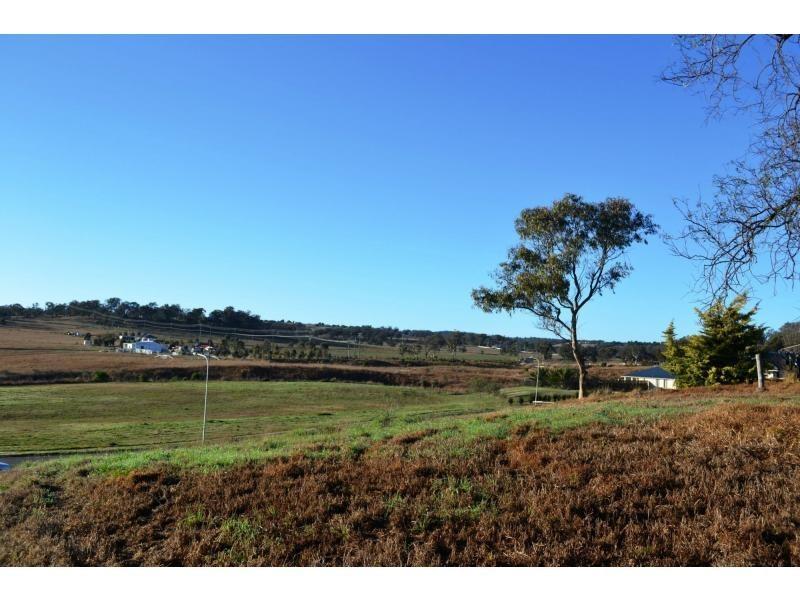 Lot 39 Phipps Drive, Meringandan QLD 4352