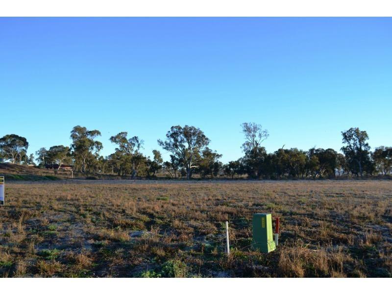 L66 Phipps Drive, Meringandan QLD 4352