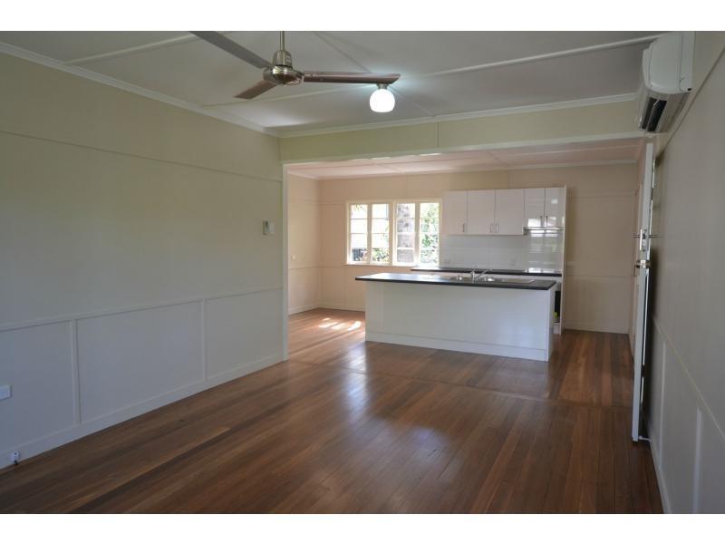 48 Gleeson Crescent, Harlaxton QLD 4350