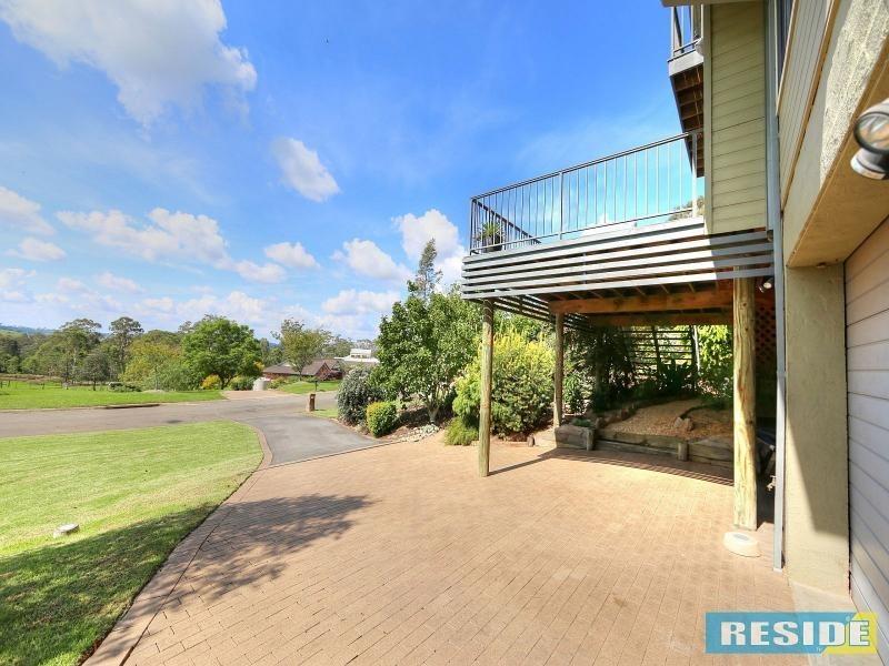 8 The Ironbarks, Picton NSW 2571