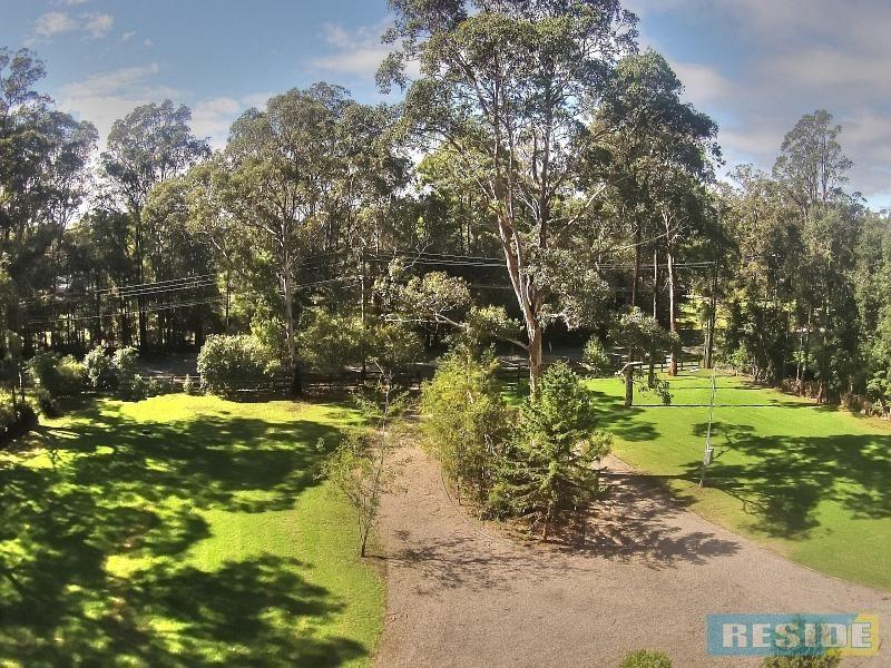 70 Kundabung Street, Belimbla Park NSW 2570