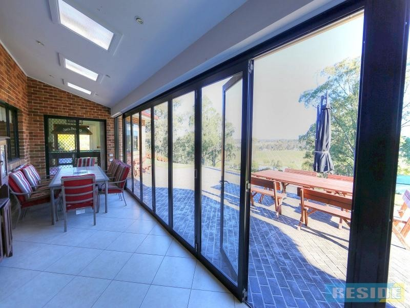 51 The Grange, Picton NSW 2571