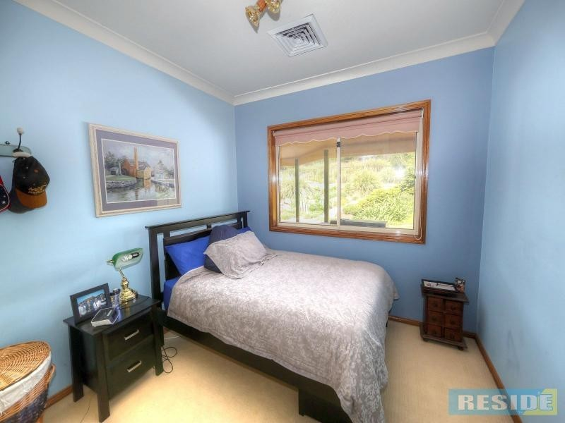 5 Weeta Street, Picton NSW 2571