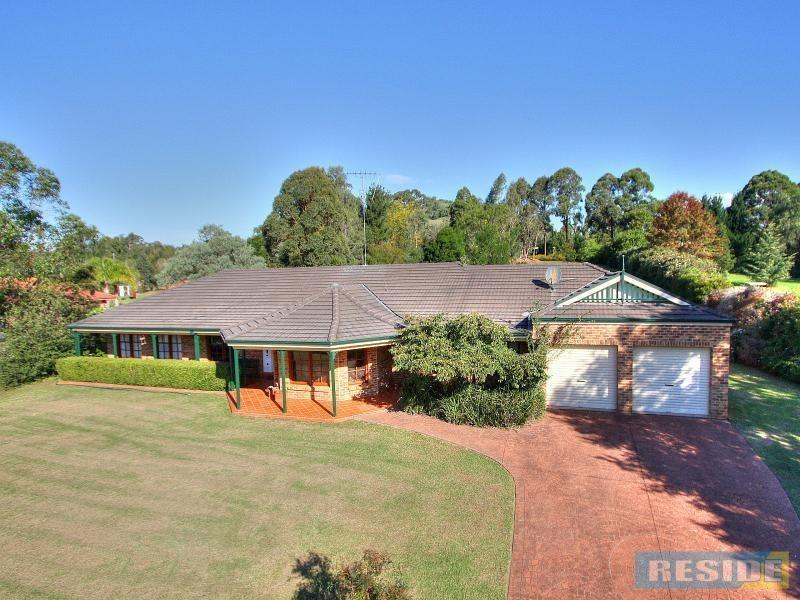 5 Weeta Street, Picton NSW 2571
