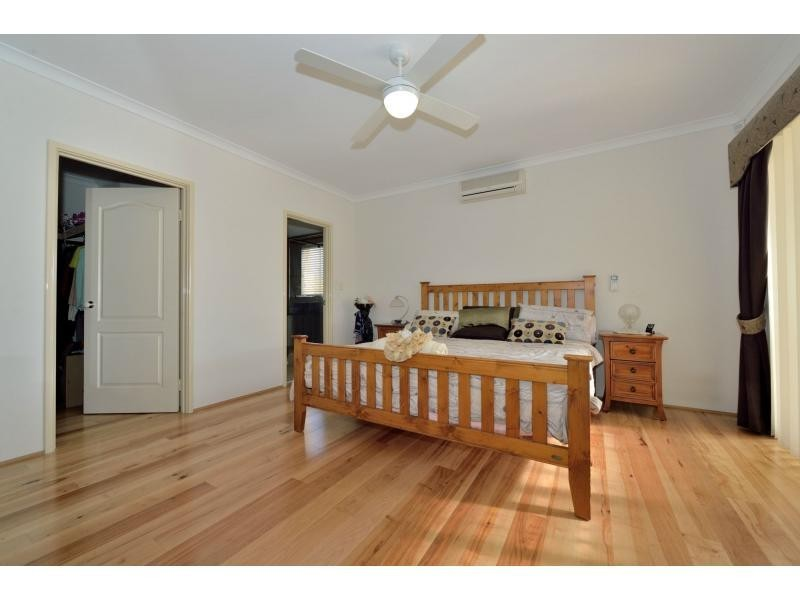 11 Coldicott Terrace, Baldivis WA 6171