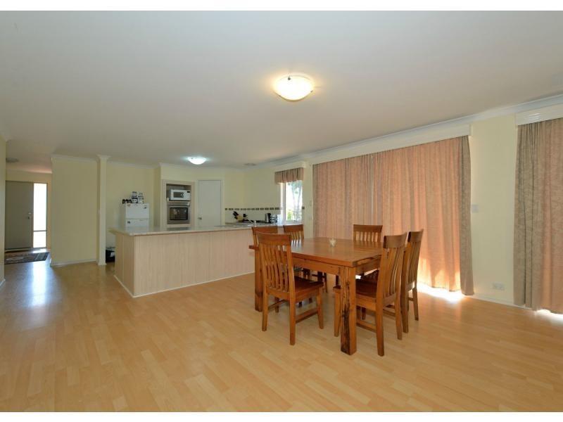 15 Friend Terrace, Baldivis WA 6171