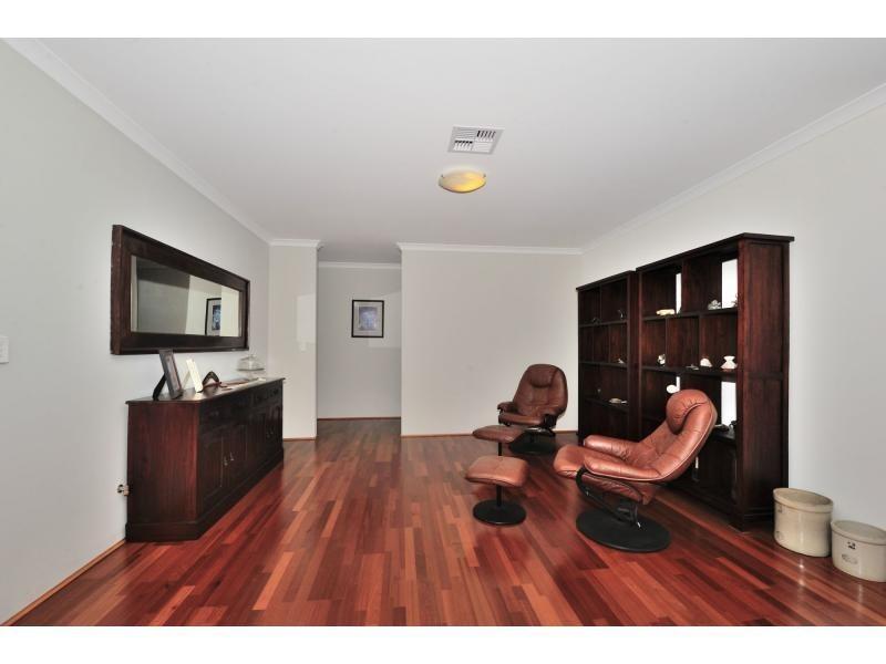 19 Pinto Avenue, Baldivis WA 6171