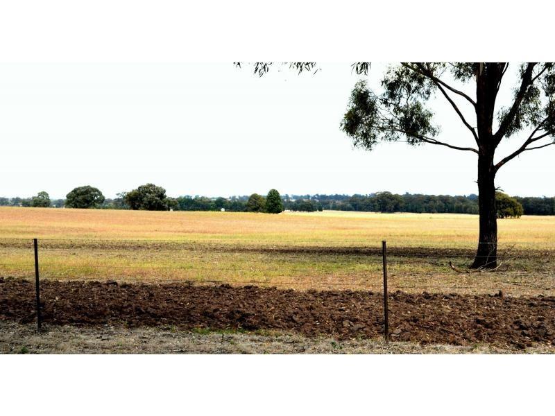 """Belmont"" 71R Maiala Road, Eumungerie NSW 2831"