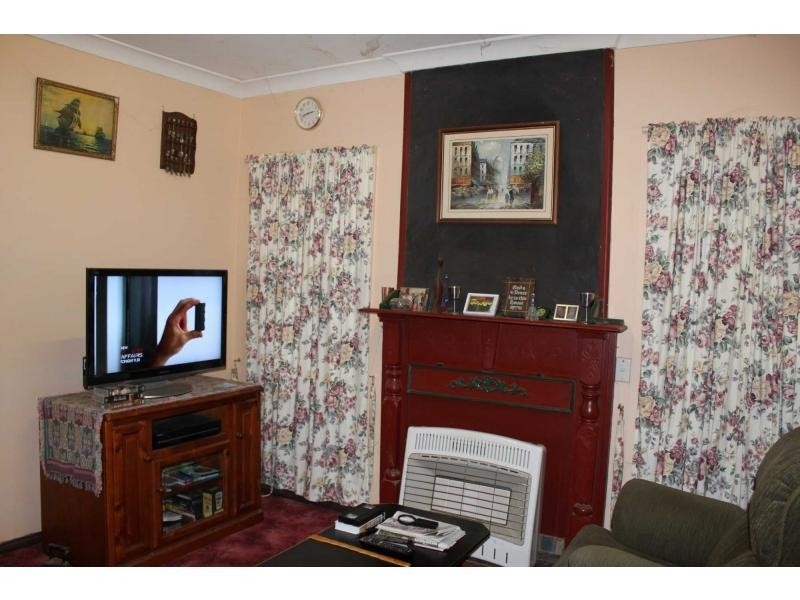83 Mitchell Street, Geurie NSW 2831
