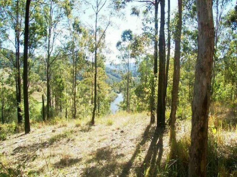 3218 Nowendoc Road, Caffreys Flat NSW 2424