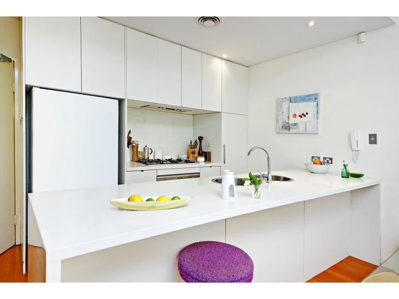 4/7 Flood Street, Clovelly NSW 2031