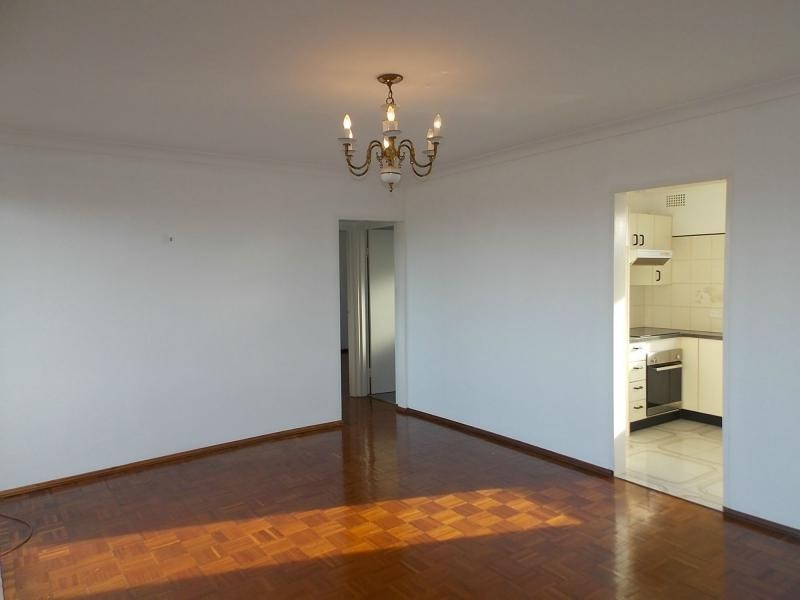 6/253 Birrell Street, Bronte NSW 2024