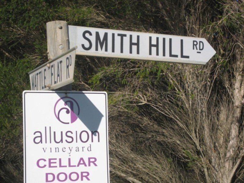 L12 Smith Hill Road, Carrickalinga SA 5204