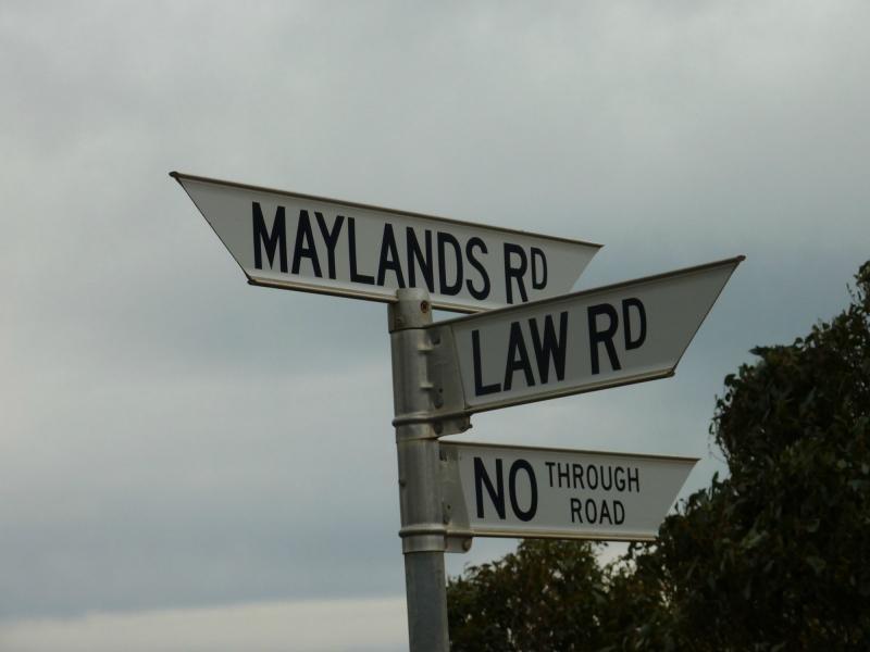 273 Maylands Road, Willow Creek, Parawa SA 5203