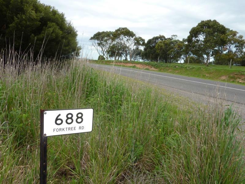 L52 Forktree Road, Carrickalinga SA 5204
