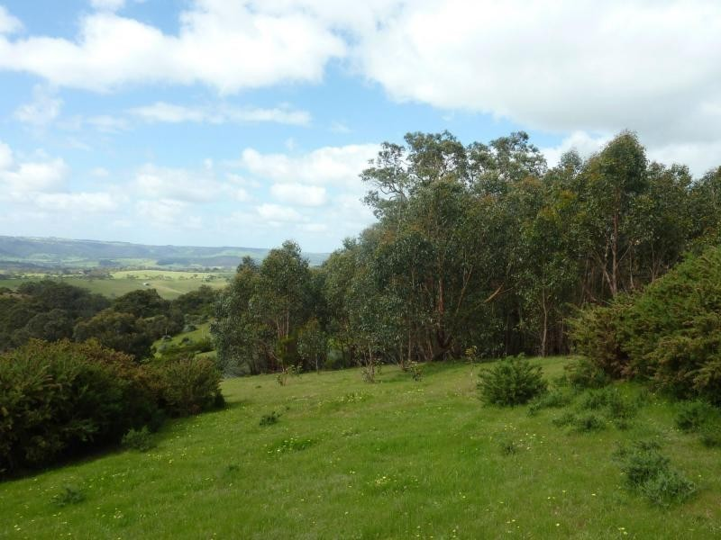 PL2 Mt Robinson Road , Currently Lot 2 Back Valley Rd, Back Valley SA 5211