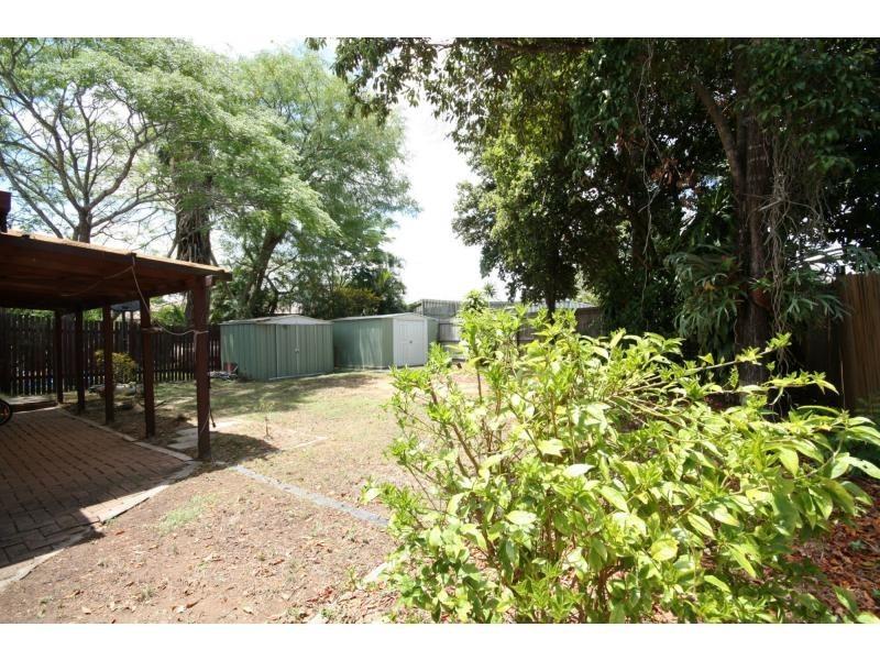 224 Ripley Road, Flinders View QLD 4305
