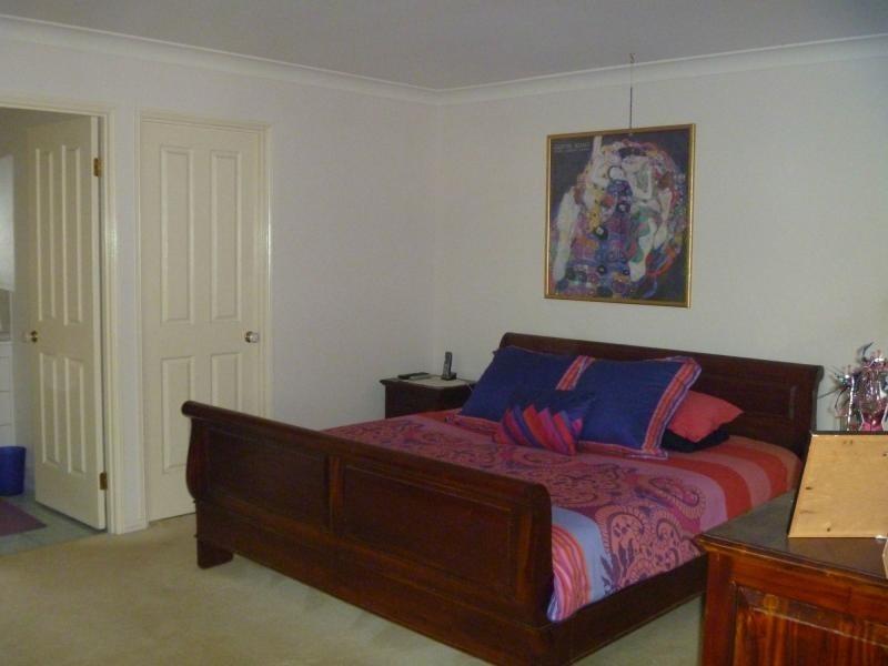 41 Bellfield Place, Westlake QLD 4074