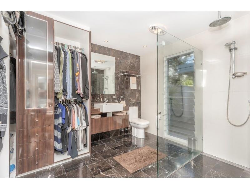 9 Tana Street, Westlake QLD 4074
