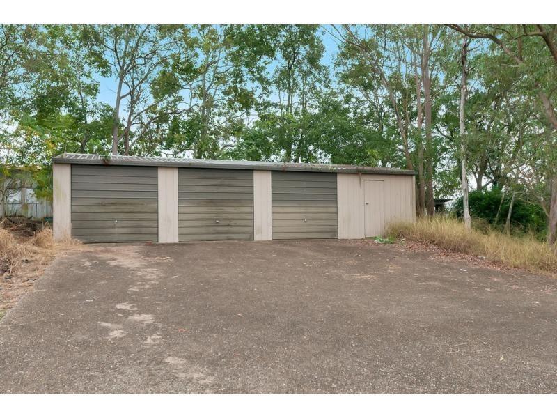 6-8 Bass Street, Barellan Point QLD 4306