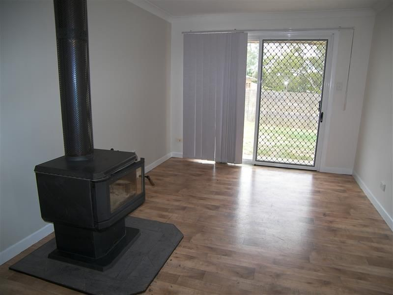 29 Hawker Road, Warwick QLD 4370