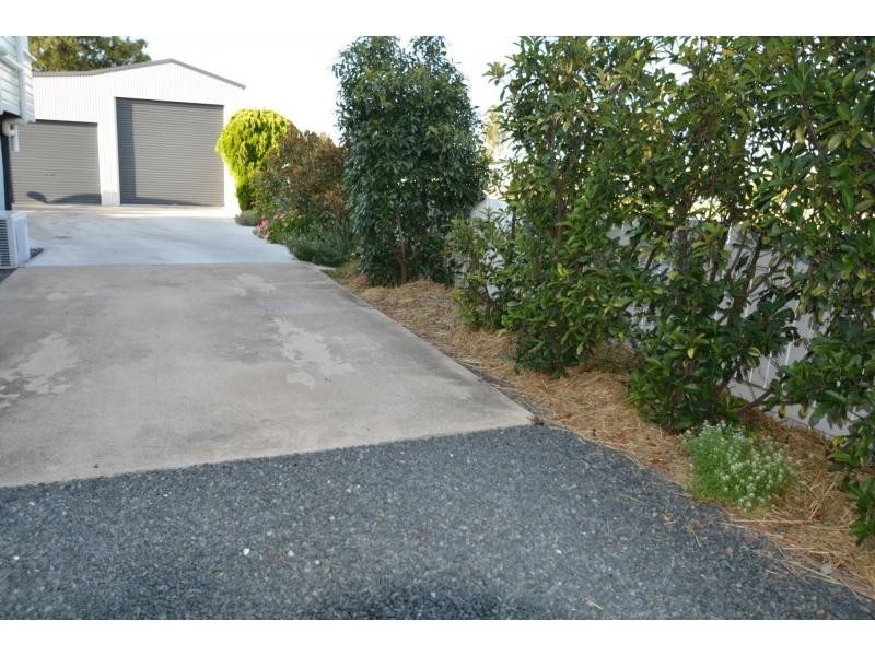 33 Pratten Street, Warwick QLD 4370