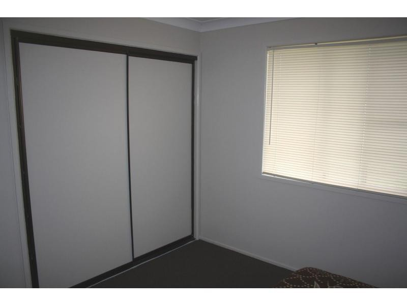 3 Moncrieffe Street, Warwick QLD 4370