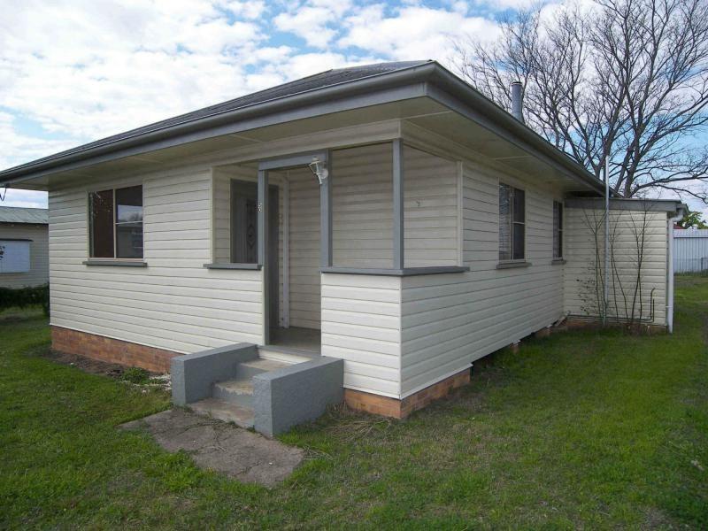 50 Myall Avenue, Warwick QLD 4370
