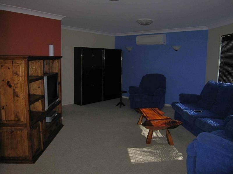 28 Flynn Drive, Warwick QLD 4370