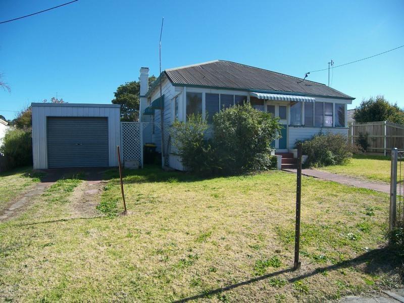 65 Stewart Avenue, Warwick QLD 4370