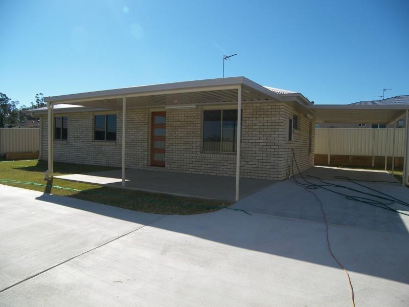 23 Rowland Street, Warwick QLD 4370