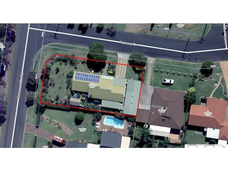 65 Fairway Drive, Warwick QLD 4370