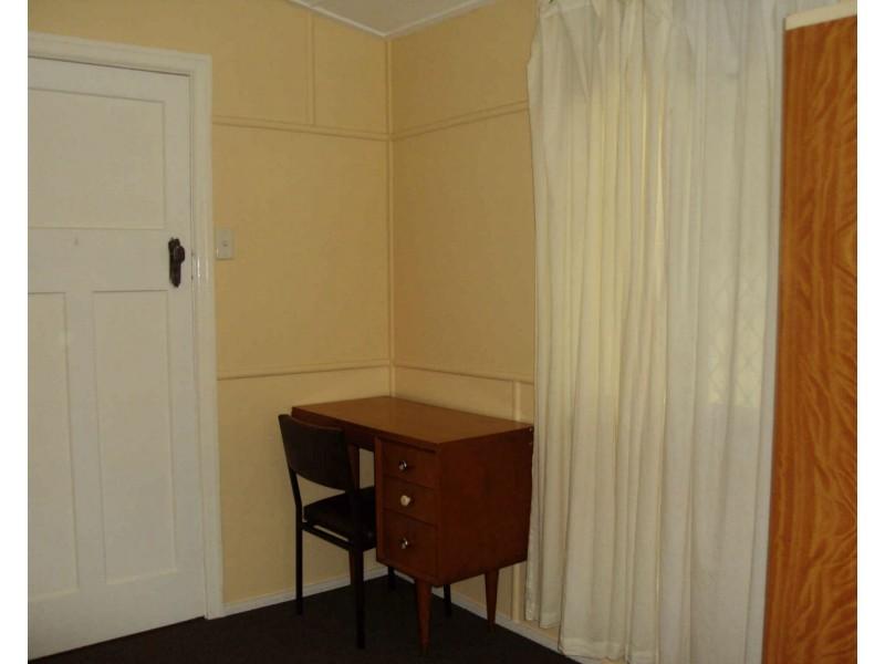 164 Palmerin Street, Warwick QLD 4370