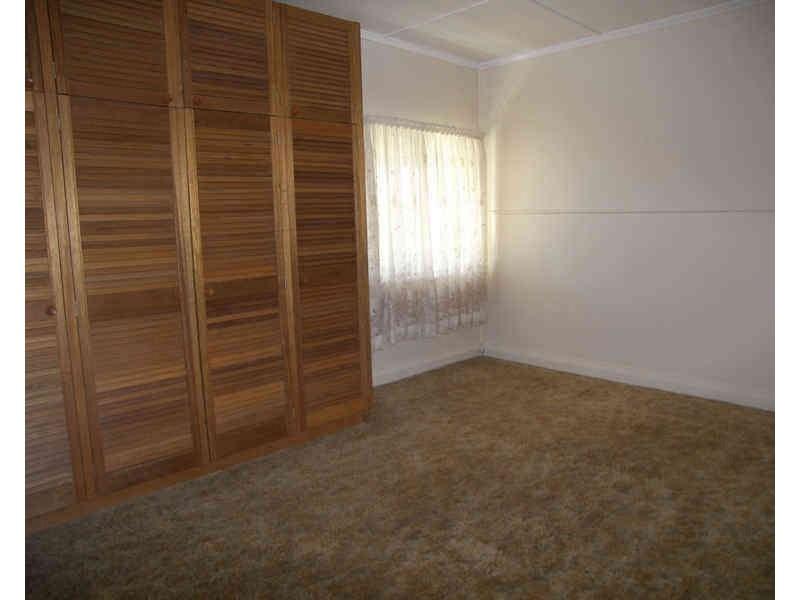 112B Pratten Street, Warwick QLD 4370