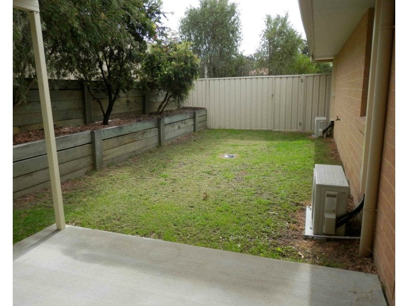 4 Coorey Place, Warwick QLD 4370