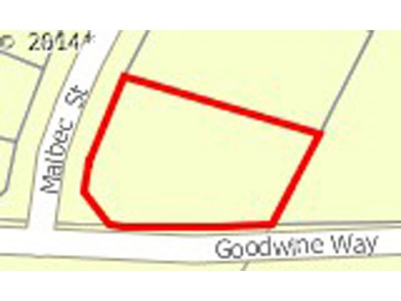 2 Malbec Street, Cowaramup WA 6284