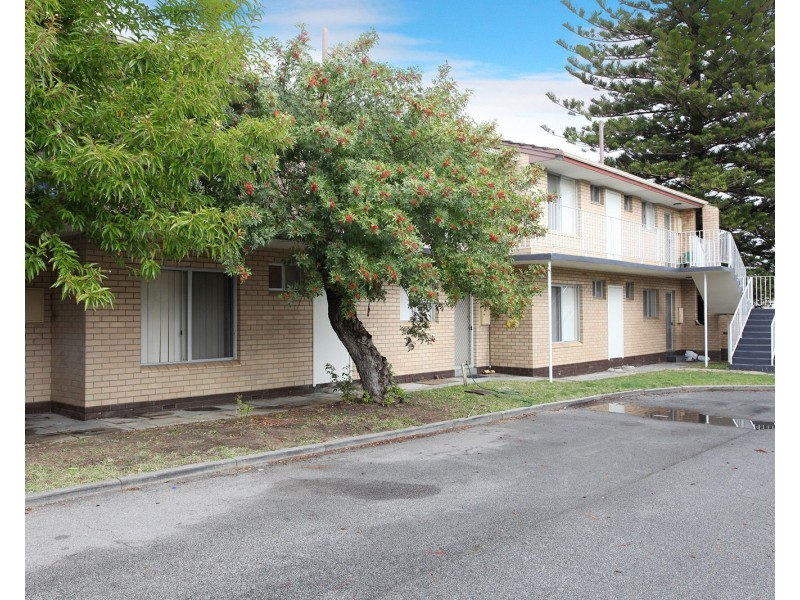 7/196 Flinders St, Yokine WA 6060