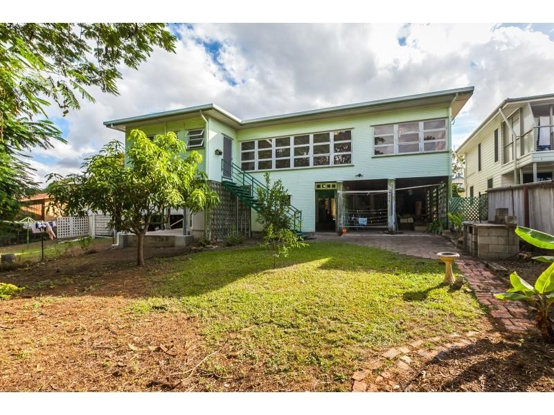 13 Rudd Street, The Range QLD 4700