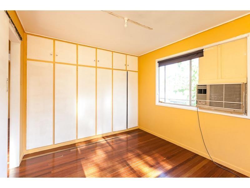471 Crane Avenue, Kawana QLD 4701